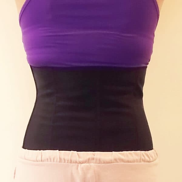 Dos & Donts Of Wearing The Curves Waist Cincher